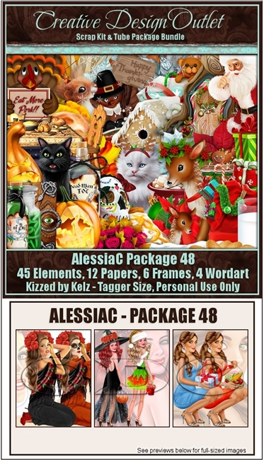 ScrapKBK_AlessiaC-Package-48