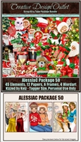 ScrapKBK_AlessiaC-Package-50
