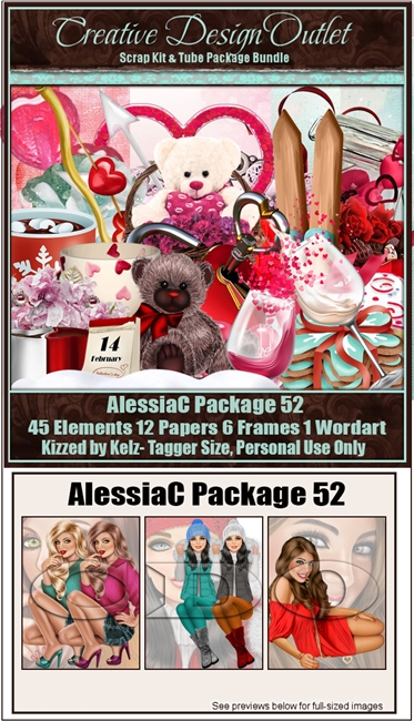 ScrapKBK_AlessiaC-Package-52