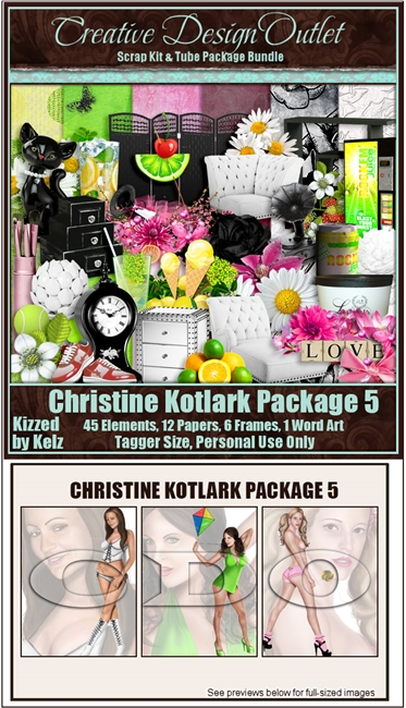 ScrapKBK_ChristineKotlark-Package-5