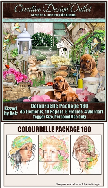 ScrapKBK_Colourbelle-Package-180