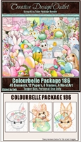 ScrapKBK_Colourbelle-Package-186
