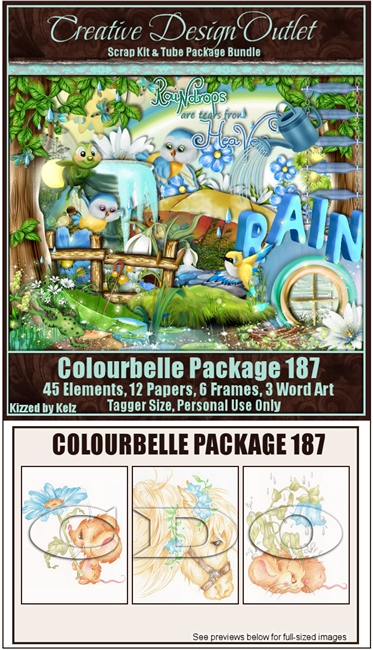 ScrapKBK_Colourbelle-Package-187