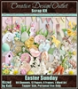 ScrapKBK_EasterSunday