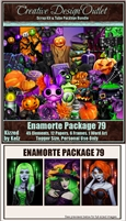 ScrapKBK_Enamorte-Package-79