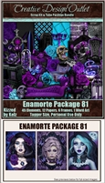ScrapKBK_Enamorte-Package-81