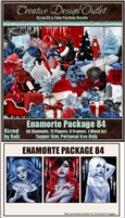 ScrapKBK_Enamorte-Package-84