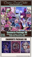ScrapKBK_Enamorte-Package-90