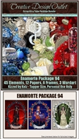 ScrapKBK_Enamorte-Package-94