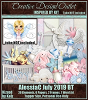 ScrapKBK_IB-AlessiaC-July2019-bt