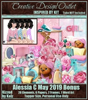ScrapKBK_IB-AlessiaC-May2019-bt