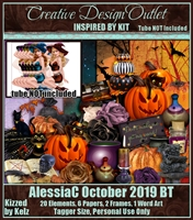 ScrapKBK_IB-AlessiaC-October2019-bt
