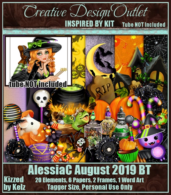 ScrapKBK_IB-AlessiaC-August2019-bt