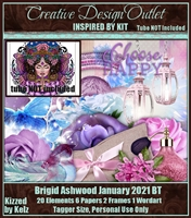 ScrapKBK_IB-BrigidAshwood-January2021-bt