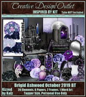 ScrapKBK_IB-BrigidAshwood-October2019-bt