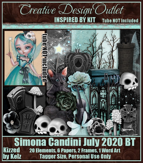 ScrapKBK_IB-SimonaCandini-July2020-bt