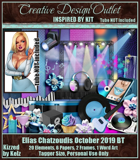 ScrapKBK_IB-EliasChatzoudis-October2019-bt