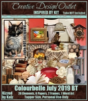 ScrapKBK_IB-Colourbelle-July2019-bt