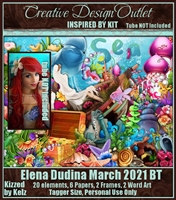 ScrapKBK_IB-ElenaDudina-March2021-bt