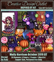 ScrapKBK_IB-MollyHarrison-October2019-bt