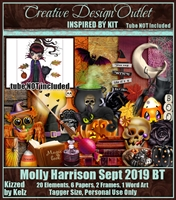 ScrapKBK_IB-MollyHarrison-September2019-bt