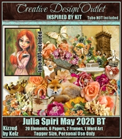 ScrapKBK_IB-JuliaSpiri-May2020-bt