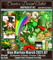 ScrapKBK_IB-KenMorton-March2021-bt