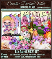 ScrapKBK_IB-Lix-April2021-bt