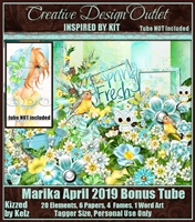 ScrapKBK_IB-Marika-April2019-bt