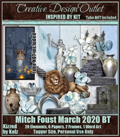ScrapKBK_IB-MitchFoust-March2020-bt