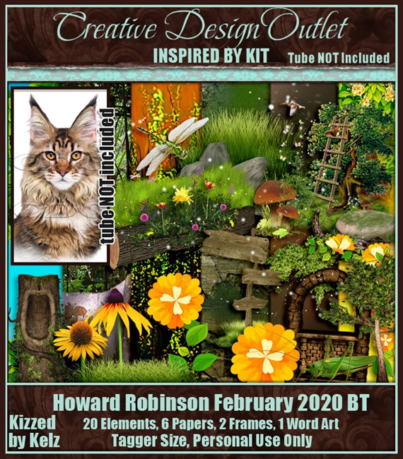 ScrapKBK_IB-HowardRobinson-February2020-bt