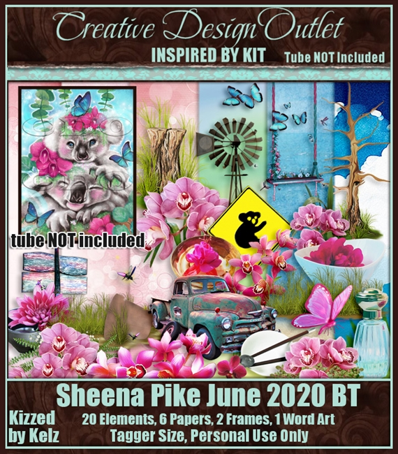 ScrapKBK_IB-SheenaPike-June2020-bt