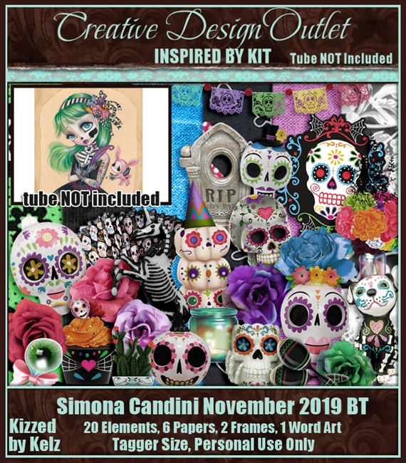 ScrapKBK_IB-SimonaCandini-November2019-bt