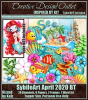 ScrapKBK_IB-SybileArt-April2020-bt