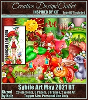 ScrapKBK_IB-SybileArt-May2021-bt