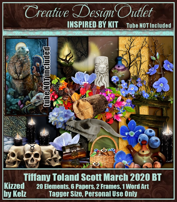 ScrapKBK_IB-TiffanyToland-Scott-March2020-bt