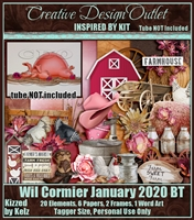 ScrapKBK_IB-WilCormier-January2020-bt