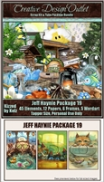 ScrapKBK_JeffHaynie-Package-19