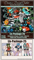 ScrapKBK_Lix-Package-25