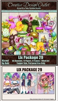 ScrapKBK_Lix-Package-29