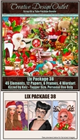 ScrapKBK_Lix-Package-38