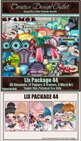 ScrapKBK_Lix-Package-44