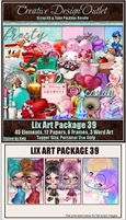ScrapKBK_LixArt-Package-39