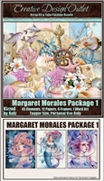 ScrapKBK_MargaretMorales-Package-1
