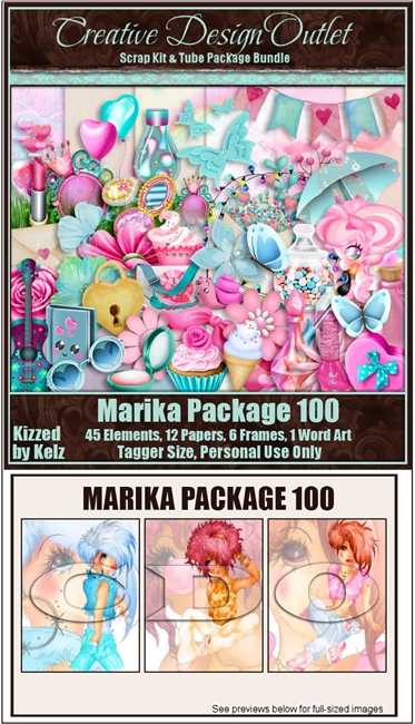 ScrapKBK_Marika-Package-100