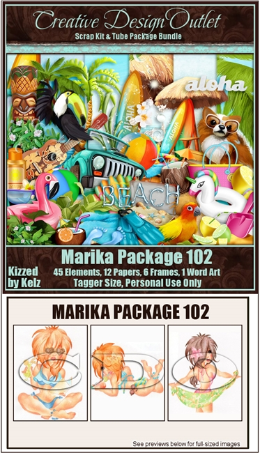 ScrapKBK_Marika-Package-102