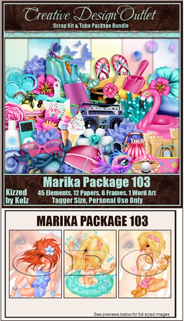 ScrapKBK_Marika-Package-103