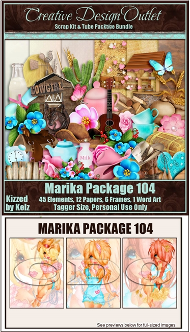 ScrapKBK_Marika-Package-104