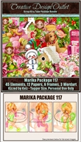 ScrapKBK_Marika-Package-117