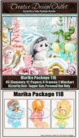 ScrapKBK_Marika-Package-118